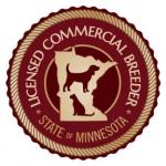 Licensed-Commercial-Breeder