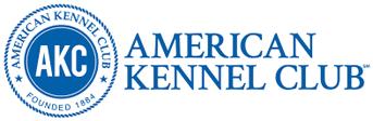 american-kennel-club-logo1