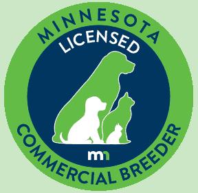 Licensed-Commercial-Breeder-Logo 2018