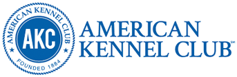 american-kennel-club-logo1